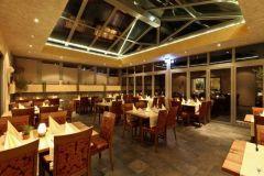 Restaurant Metaxa